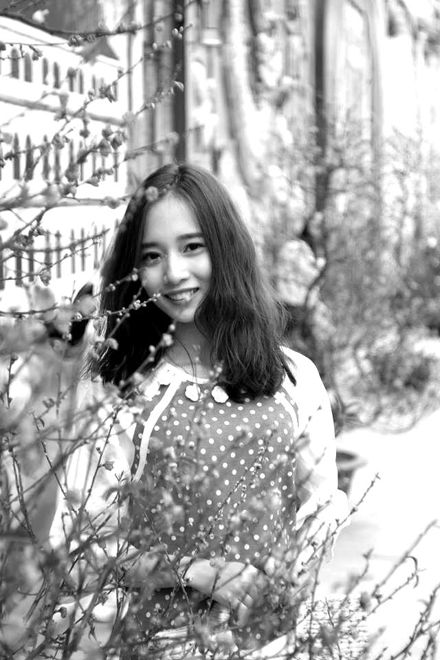 Nguyễn Thị Hà Phương,NYDOGen 1,20 tuổi)